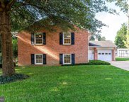 4225 Willow Woods, Annandale image