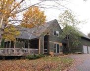 530 W Summit Street, Harbor Springs image