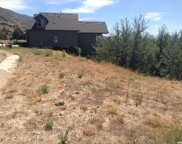 1480 E Belle Ct, Fruit Heights image