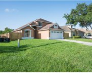 329 Oceanside Court, Kissimmee image