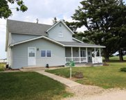 5787 180th Street, Storm Lake image