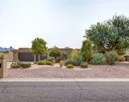 11601 N 85th Street, Scottsdale image