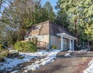 18621 41st Place NE, Lake Forest Park image