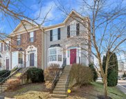2421 Old Mystic   Court, Crofton image