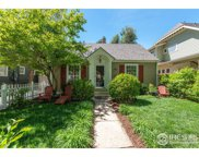 511 W Mountain Ave, Fort Collins image