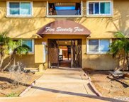 575 7th St Unit #104, Imperial Beach image