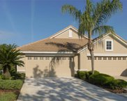 8322 Tartan Fields Circle, Lakewood Ranch image