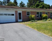 18507 ORCHARD HILLS PARKWAY, Hagerstown image