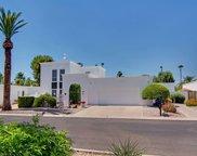 130 E Boca Raton Road, Phoenix image