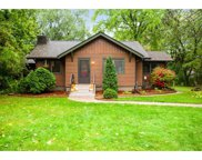 4880 Hanson Road, Shoreview image