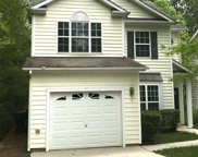 8440 Parkstone Drive, Raleigh image