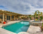 1183 Oro Ridge, Palm Springs image