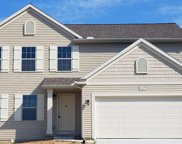 53127 Flowing Stream Court, South Bend image