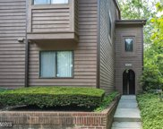 5366 SMOOTH MEADOW WAY Unit #1, Columbia image