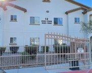 5650 E Sahara Avenue Unit 1066, Las Vegas image