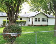 12760 Robertson  Street, Camby image