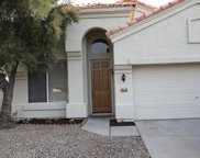 3261 W Ross Drive, Chandler image