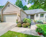 19505 Creekview  Drive, Noblesville image