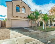 8419 W Hamster Lane, Tolleson image