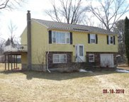 2 Andree Ct, Colonie image