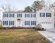 5308 Sidney Court, Southwest 2 Virginia Beach image