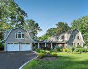 428 Kelly Court, Wyckoff image