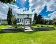 1008 High Glen Bay Nw, Foothills County image
