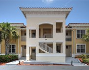1112 S Mccall Road Unit 322, Englewood image