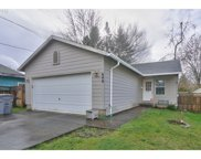 640 NW 11TH  ST, McMinnville image