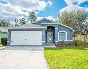 7733 Prospect Hill Circle, New Port Richey image