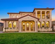 5802 Myda Avenue, Temple City image