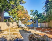 7314 31st Ave SW, Seattle image
