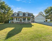 2225 County Road 383, Whitewater image