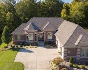 4017 Sable Ridge Dr, Bellbrook image