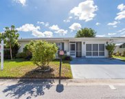 6910 Nw 11th Ct, Margate image