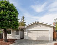 350 Trysail Court, Foster City image
