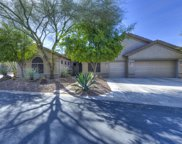 32002 N 52nd Way, Cave Creek image