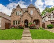 6343 Belmont Avenue, Dallas image