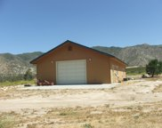 27830 Skyway Drive, Ranchita image