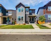 6849 Canosa Street, Denver image