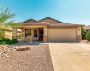 10241 W Country Club Trail, Peoria image