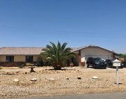 11864 Cibola Road, Apple Valley image