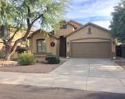 3709 E Meadowview Drive, Gilbert image