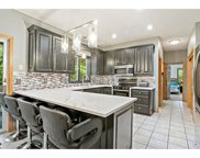 9171 227th Street Court N, Forest Lake image