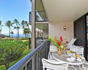 3543 Lower Honoapiilani Unit C-205, Lahaina image