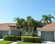 26181 Clarkston Dr Unit 27205, Bonita Springs image