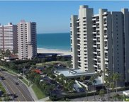 1290 Gulf Boulevard Unit 902, Clearwater Beach image