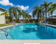 905 SW 48th TER Unit 202, Cape Coral image