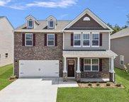 449 Millridge Road, Piedmont image