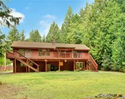 6928 126th St NW, Tulalip image